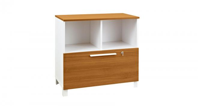 Khmer Furniture Low Carbinet Low storage 1  in Cambodia