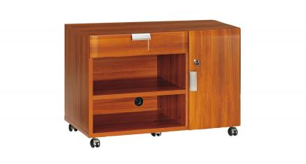 Furniture Low Carbinet