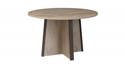 Furniture Meeting Tables