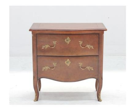 Furniture Nightstands