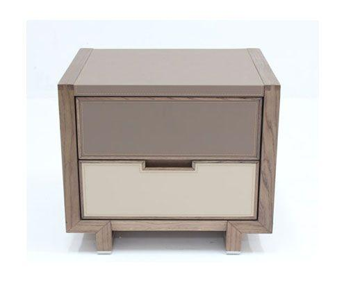 Khmer Furniture Nightstands Lorenz N in Cambodia