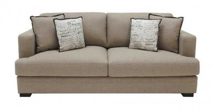 Furniture Sofas