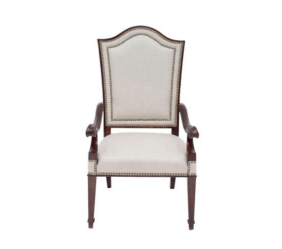 Khmer Furniture Sofas Chateaux in Cambodia