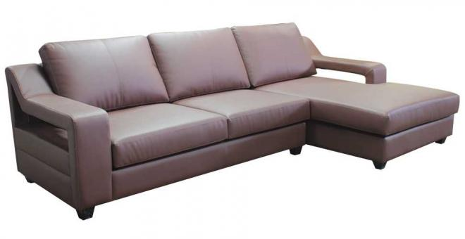 Khmer Furniture Sofas Cinnery in Cambodia