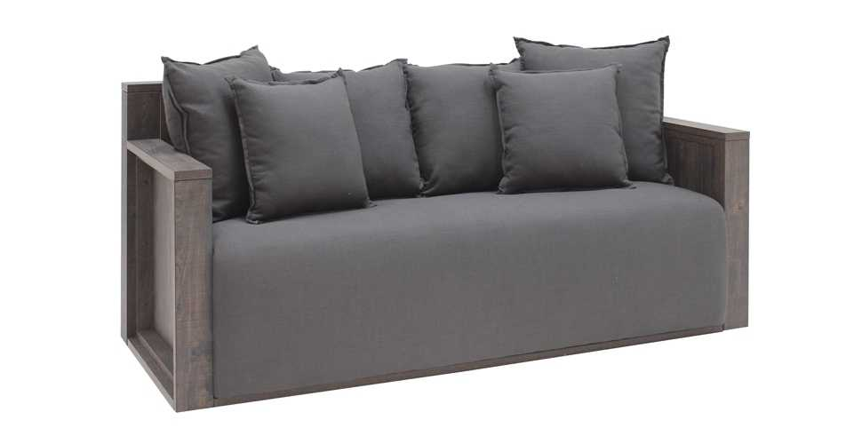 Khmer Furniture Sofas Combi in Cambodia