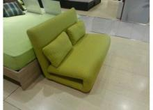 Khmer Furniture Sofas Foldy in Cambodia