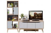 Furniture TV Units Bente TVC