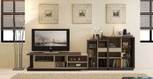 Furniture TV Units Glary TVC