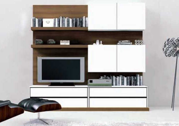 Khmer Furniture TV Units Infinity  in Cambodia