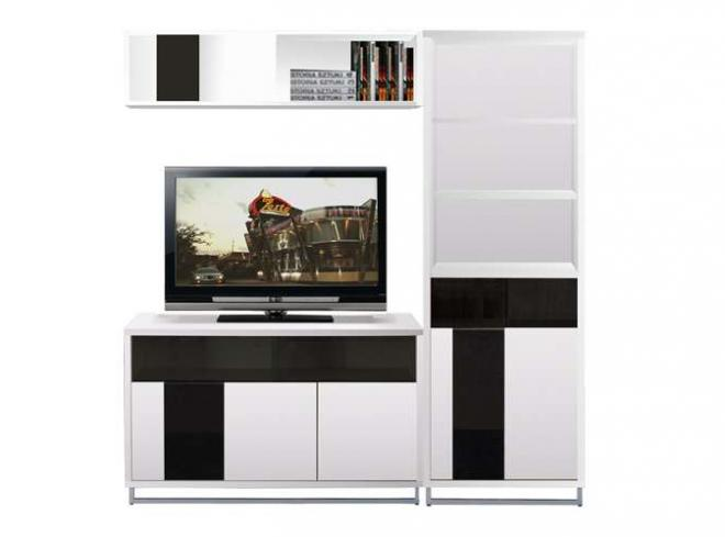 Khmer Furniture TV Units Lizzo TVC in Cambodia