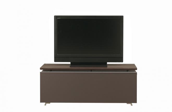 Khmer Furniture TV Units Low unit 2 drawers 123 in Cambodia
