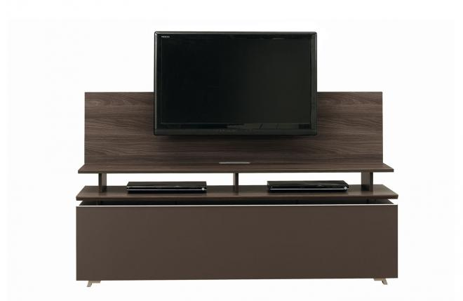 Khmer Furniture TV Units Low unit 2 drawers 170 + TV stand in Cambodia