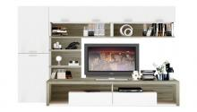 Furniture TV Units Maximus TVC