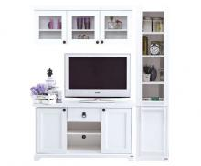 Furniture TV Units Melona 1 TVC