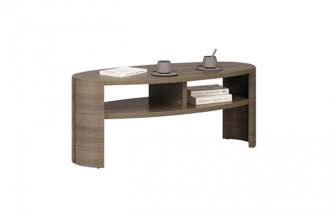 Khmer Furniture TV Units Multi-function table in Cambodia
