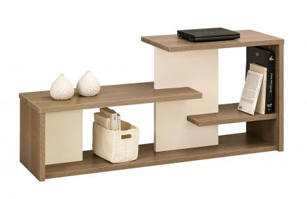 Furniture TV Units