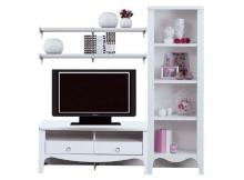 Furniture TV Units Patisia TVC