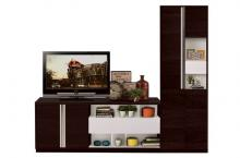 Furniture TV Units Zereno 6 TVC