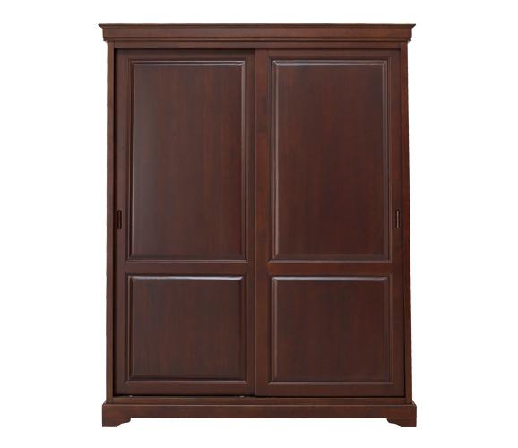 Khmer Furniture Wardrobe Amazon in Cambodia