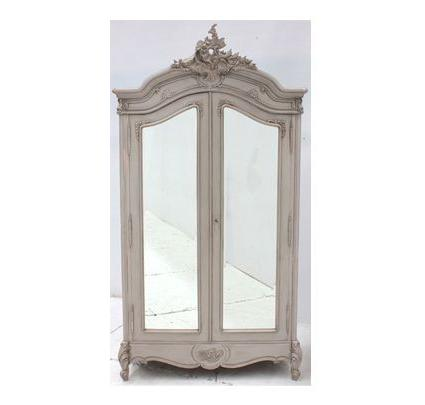 Khmer Furniture Wardrobe INT2381 in Cambodia