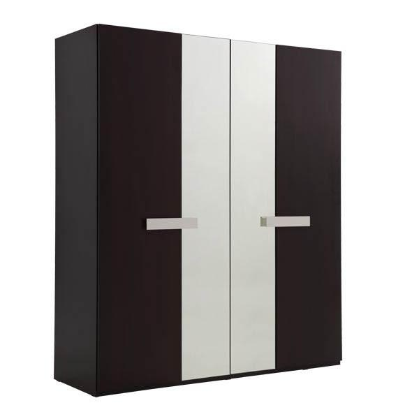 Khmer Furniture Wardrobe LEXIS-W 1 in Cambodia