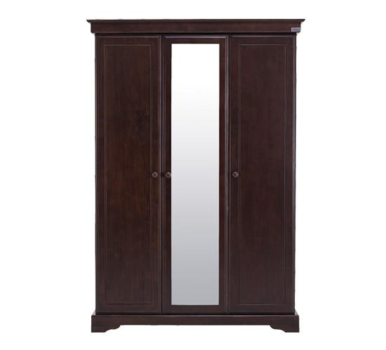 Khmer Furniture Wardrobe Sydney in Cambodia