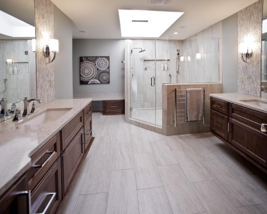 Khmer Interior Bathroom Bathroom Projects in Cambodia