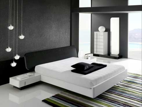 Bedroom Interior Design Interior Bedroom Catalogues Komnit Rachna