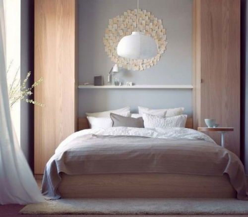 Khmer Interior Bedroom Best IKEA Bedroom Designs for 2012 in Cambodia