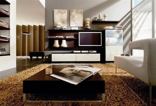 Khmer Interior Living Room Dazzling Living Room Layouts in Cambodia