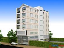 Exterior Apartment Apartment-EP7