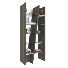 Furniture Bookcases Bookcase-FP2