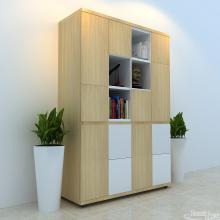 Furniture Bookcases Bookcases-FP3