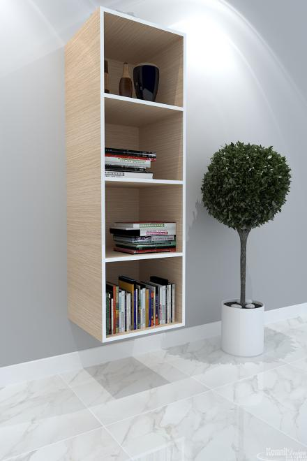 Khmer Furniture Bookcases Bookcases-FP6 in Cambodia