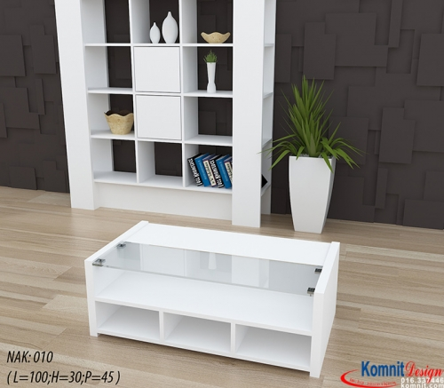 Khmer Furniture Display Cabinet CA-K010 in Cambodia