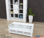 Furniture Display Cabinet CA-K010