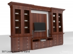 Furniture Display Cabinet CA-K018