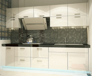 Furniture Kitchen Cabinet