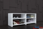 Furniture Shoes Cabinet Shoes Cabinet-1