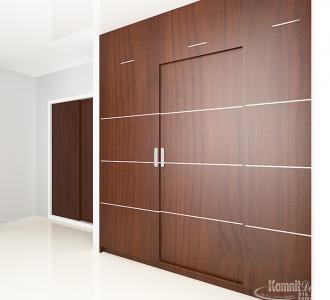 Furniture Wardrobe