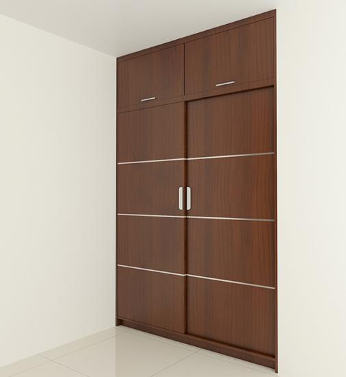 Khmer Furniture Wardrobe CS-K007 in Cambodia