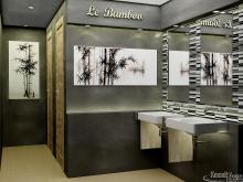 Interior Bathroom Bathroom-IP24