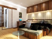 Khmer Interior Bedroom Bedroom-IP56 in Cambodia