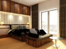 Interior Bedroom Bedroom-IP56