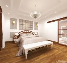 Khmer Interior Bedroom Bedroom-IP68 in Cambodia