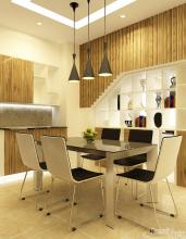 Interior Dining Room Dining Room-IP10
