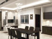 Interior Dining Room Dining Room-IP9
