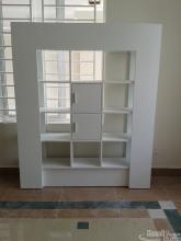 Khmer Referent Furniture Furniture-RP4 in Cambodia
