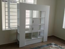 Referent Furniture Furniture-RP4