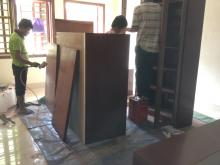 Khmer Referent Furniture Furniture-RP6 in Cambodia